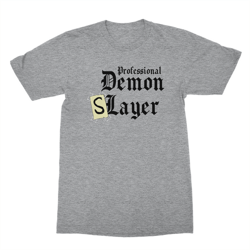 Demonslayer Shirt