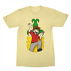 Steven Pineapple Shirt