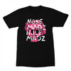 Nose Madz Shirt
