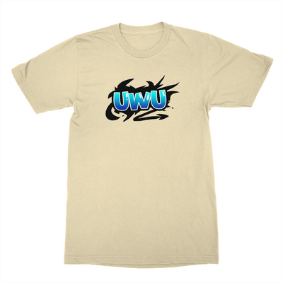Savantics Bluwu Shirt