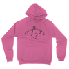 Everything <3 - Unisex Hoodie