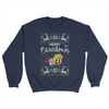 Haminations Holiday Sweater