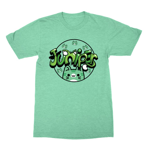 GD Juniper T-Shirt