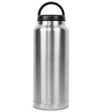 36 oz. RTIC Bottle
