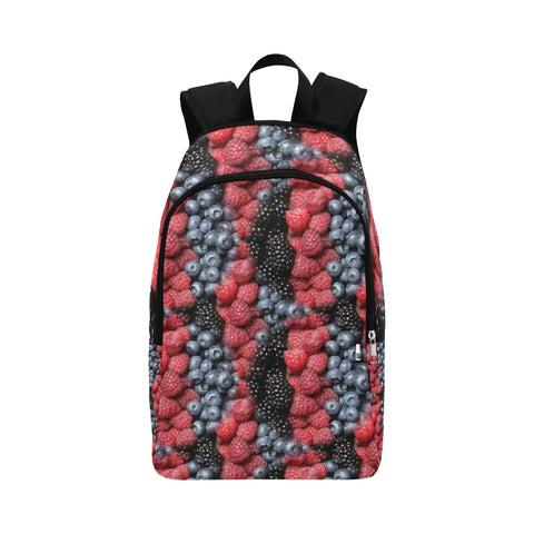 Fruit Backpack (2 Styles) - Nana The Noodle