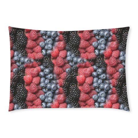 Fruit Pillow Cases (2 Styles)