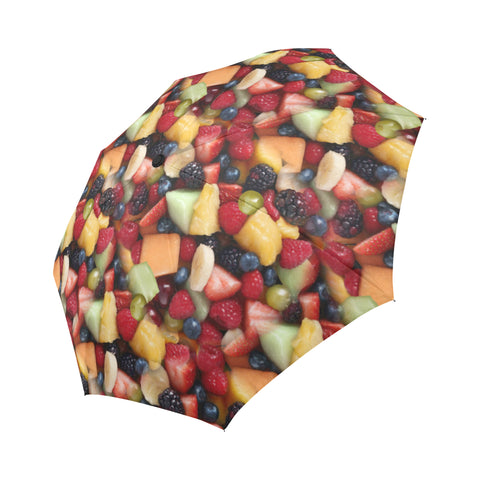 Fruit Umbrellas - Automatic & Manual (2 Styles) - Nana The Noodle