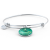 Image of Diwali (Necklace, Bracelet or Bangle) - Nana The Noodle