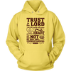 Image of Trust In The Lord - Assorted Apparel - Nana The Noodle