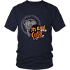 Image of It's Time For Coffee (T-Shirts & Hoodie, Many Colors)