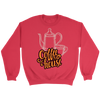 Image of Coffee House (T-Shirt, Sweater & Hoodie, Many Colors)