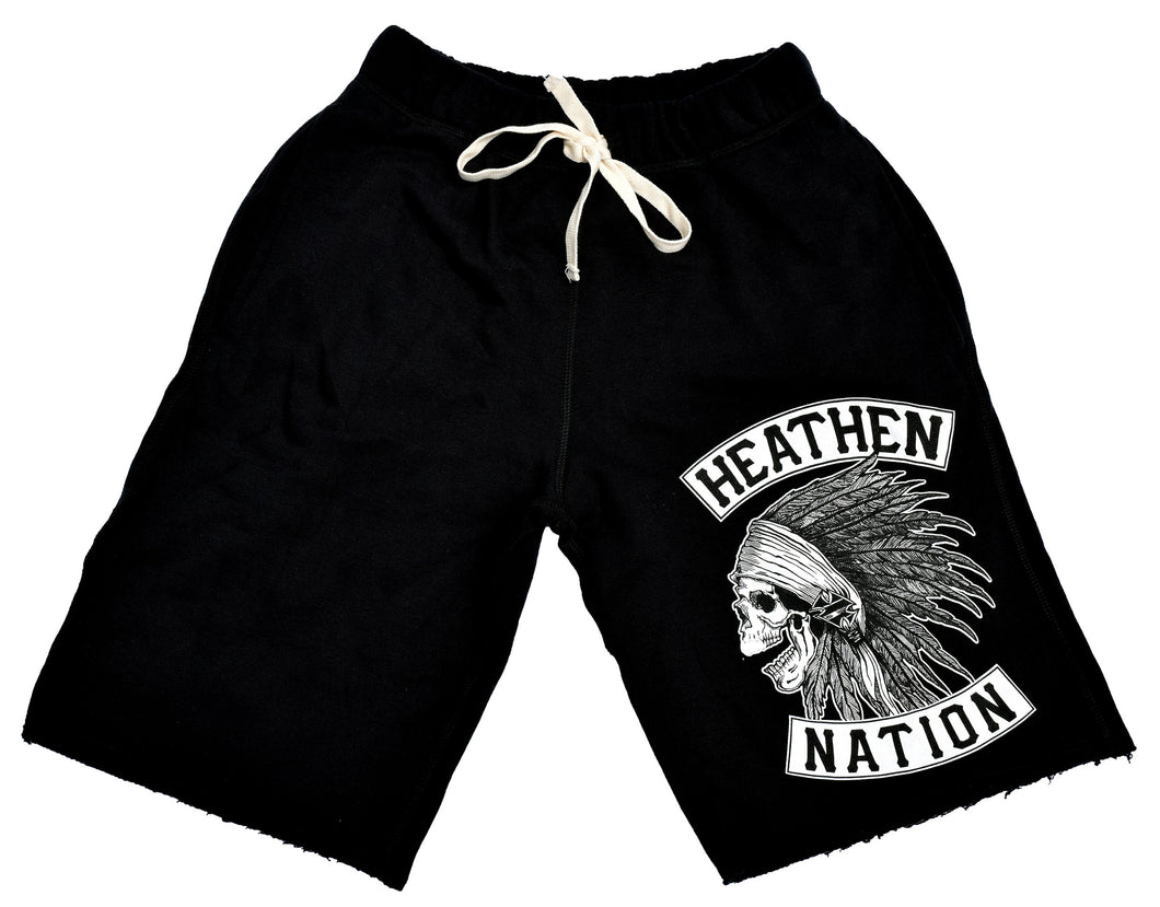 Chief Shorts