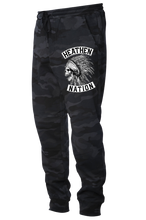 Chief Sweat Pants