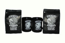 Savage Brew Bundle #3
