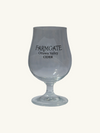 Farmgate Cider Glass