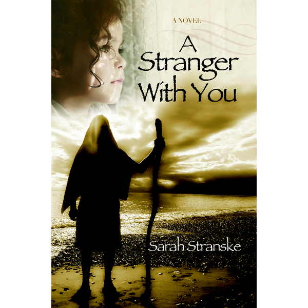 A Stranger With You