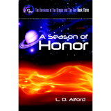 A Season of Honor