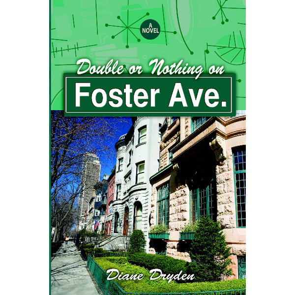 Double or Nothing on Foster Ave.