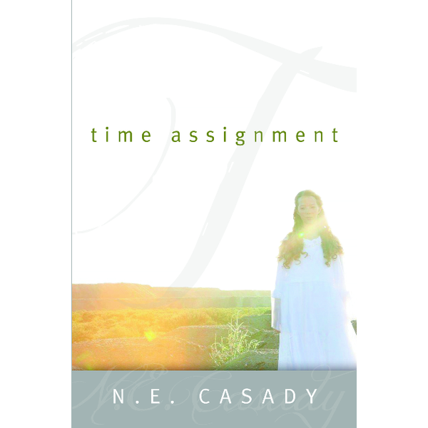 Time Assignment