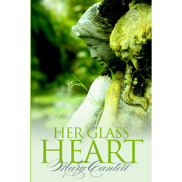 Her Glass Heart