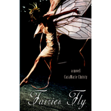 Fairies Fly