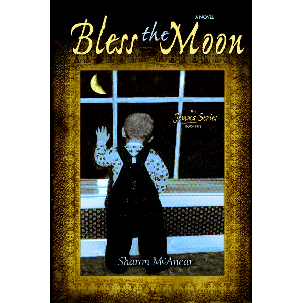 Bless the Moon