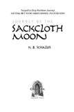 Journey by the Sackcloth Moon