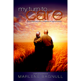 My Turn to Care