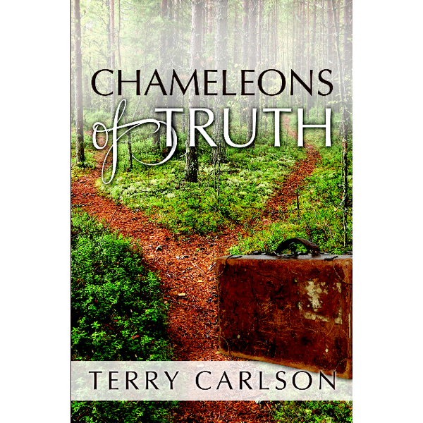 Chameleons of Truth.
