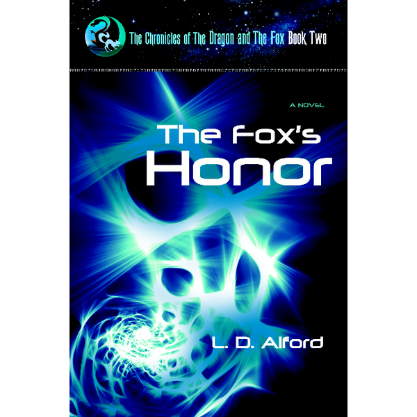 The Fox's Honor