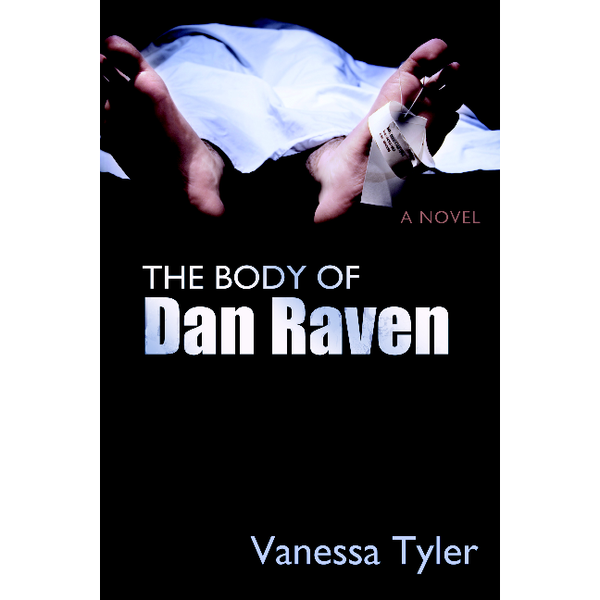 The Body of Dan Raven
