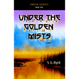 Under the Golden Mists