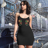 Aimi Bodycon Dresses - affordable Cheap Clothes Quality styles