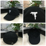 Ak-47 & Uzi Hats - affordable Cheap Clothes Hats Quality