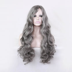 Alexiana Synthetic Wigs - affordable Cheap Clothes Quality styles