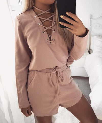 Aralynn 2 Piece Sets - affordable Cheap Clothes Quality styles