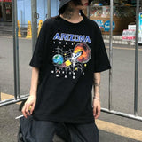 Arizona Space Shirts - affordable Cheap Clothes Quality Shirts