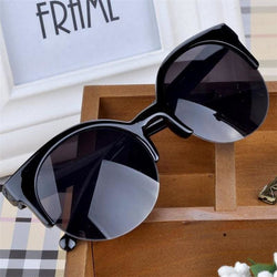 Attitude Sunglasses - affordable Cheap Clothes Quality styles