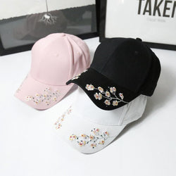 Blossom Hats - affordable Cheap Clothes Quality styles