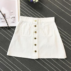 Brie Skirt - affordable Cheap Clothes Quality skirts