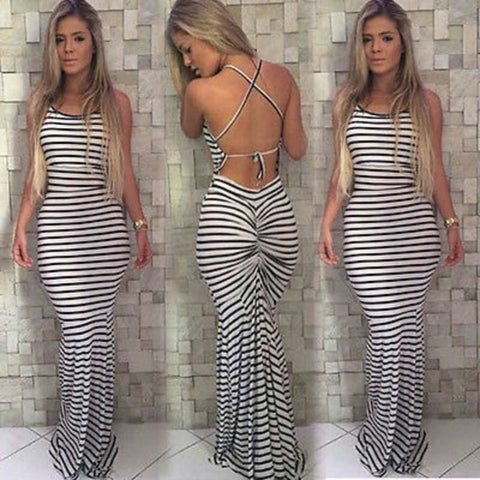 Brielle Maxi - affordable Cheap Clothes Quality styles