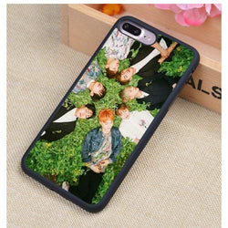 BTS iPhone Cases - affordable BTS Cheap Clothes iPhone - 20 / for iPhone 4 4s