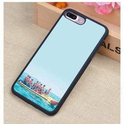 BTS iPhone Cases - affordable BTS Cheap Clothes iPhone - 22 / for iPhone 4 4s