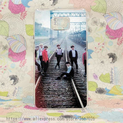 BTS Samsung Cases - affordable BTS Cheap Clothes Quality - 1 / for Galaxy S2