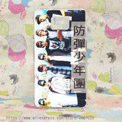BTS Samsung Cases - affordable BTS Cheap Clothes Quality - 6 / for Galaxy S2