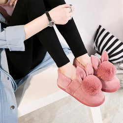Bunny Slippers - affordable Cheap Clothes Quality styles