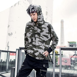 Camo Hoodies - affordable Cheap Clothes Mens Hoodies Quality