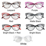 Cat Eyes Glasses - affordable Cheap Clothes Quality styles