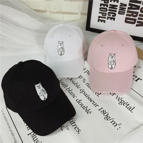 Cat Hats - affordable Cheap Clothes Hats Quality