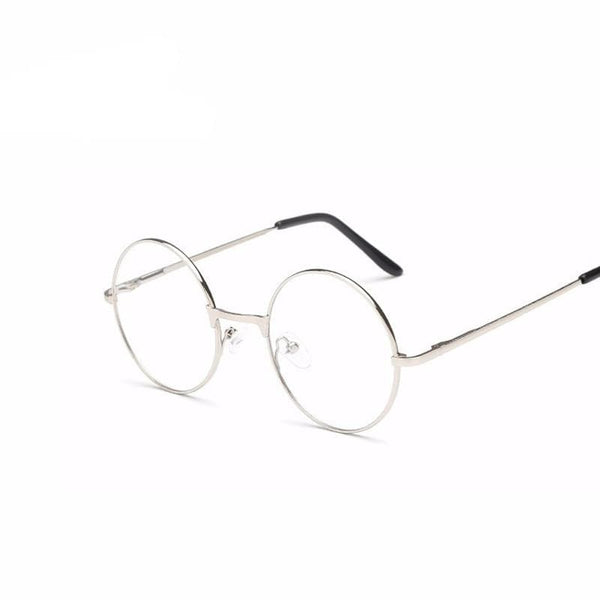 Circle Glasses - affordable Cheap Clothes Quality styles
